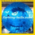 FZ09 Christmas Zorbing Balls For Sale