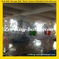 HZ03 Cushion Zorb Ball For Sale
