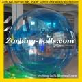 HWB07 Water Walking Ball Inflatable