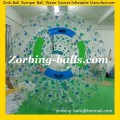 HZ04 Seatbelt Zorb Ball Price Cheap