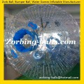 HZ05 Seatbelt Zorb For Sale