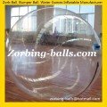 Ball 60 Water Zorb Balls Price for Sale UK Globally