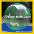 HWB08 Colorful Water Ball