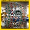 Zorb 04 Zorbing Balls for Sale