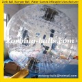 Zorb 01 Zorb Ball for Sale
