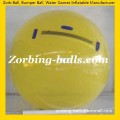 Ball 62  Inflatable China Water Zorbing Ball