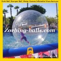 Ball 63 Water Zorbing Balls Parties for Sale UK Worldwide