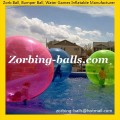 Ball 64 Buy Water Zorbing Ball Wholesale