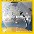 Ball 66 Inflatable Water Orb Water Orbing Ball