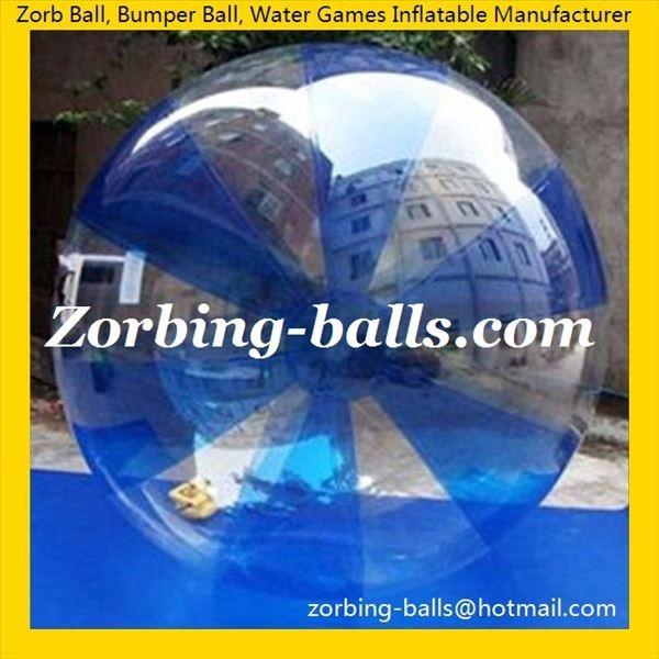 HWB09 Inflatable Walking Ball
