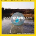 Ball 67 Inflatable Zorb Water Balls for Sale