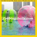 Ball 68 Inflatable Zorb Water Ball Price