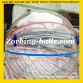 Ball 70 Zorb Water Ball Buy Inflatable Waterball