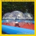 Ball 71 Inflatable Zorb Water Walking Ball