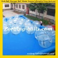 Ball 73 Inflatable Zorbing Ball Sport on The Water