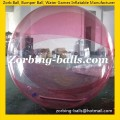 Ball 74 Zorbing Water Walking Ball