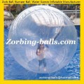 Ball 78 Inflatable Zorb Balls on Water for Sale