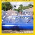 Ball 79 Human Hamster Water Balls for Pool USA Worldwide