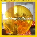 Ball 82 Inflatable Human Hamster Water Ball Toys Game