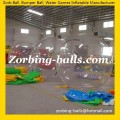 Ball 84 Human Water Hamster Ball Zorb for Sale