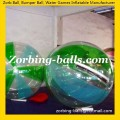Ball 85 Human Hamster Ball Water Walking Balls
