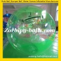 Ball 87 Walk on Water Spheres for Sale