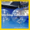 Ball 88 Inflatable Water Sphere Ride
