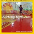 Ball 89 Inflatable Water Sphering Ball