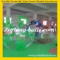 Ball 90 Water Walking Spheres for Sale