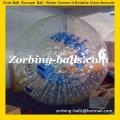 Zorb Balls for Sale Cheap
