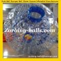 Zorbing Ball Cost