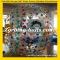 Zorbing Balls for Sale