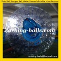 Inflatable Land Zorb Ball Human Sphere Ball