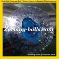Inflatable Land Zorb Ball Human Sphere Ball