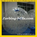 Inflatable Zorb Ball Rentals and Hire