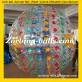 Inflatable Zorb Ball sport