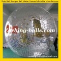 Zorb Balls For Sale US Canada Europe Worldwide
