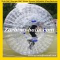 Inflatable Zorb Ball US Canada Europe Worldwide