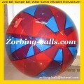 MWB04 Color Water Zorb