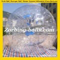 Inflatable Zorb Ball Prices UK Worldwide