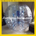 Body Zorb Ball for Adult UK Worldwide