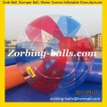 MWB05 Color Water Zorb Ball