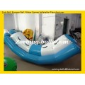 02 Inflatable Seesaw