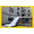01 Inflatable Water Slides