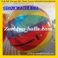 MWB06 Colourful Water Walking Ball