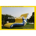 11 Inflatable Rocker Pool Toy