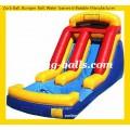 04 Water Slide