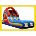 06 Inflatable Water Slides For Sale