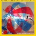 MWB08 Multi-Colours Water Walk Ball