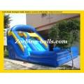 08 Water Slide For Sale